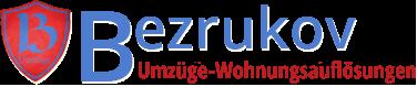 Bezrukov Umzüge und Wohnungsauflösungen Pfarrkirchen